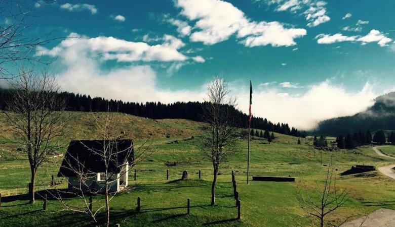 Festa dei Pompieri 2016 Pro Loco Tezze Valsugana